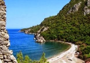 AntalyaOlimpos