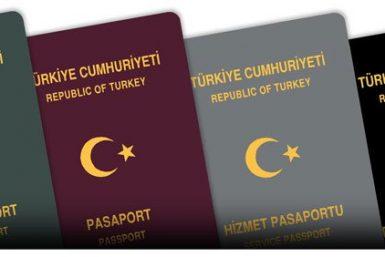 PasaportTC3BCrleriC387eC59Fitleri
