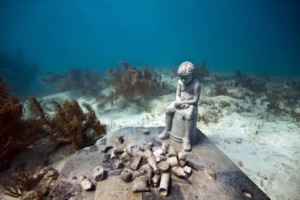Cancun Inheritance