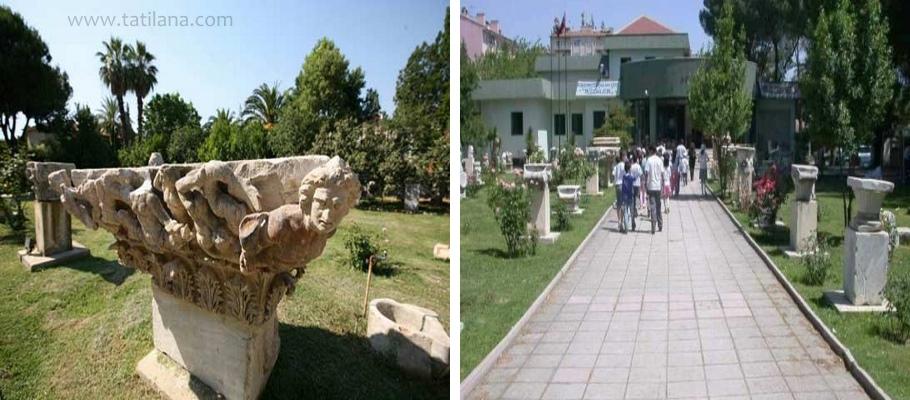 Aydın Müzesi