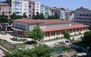 Sinop Muzesi