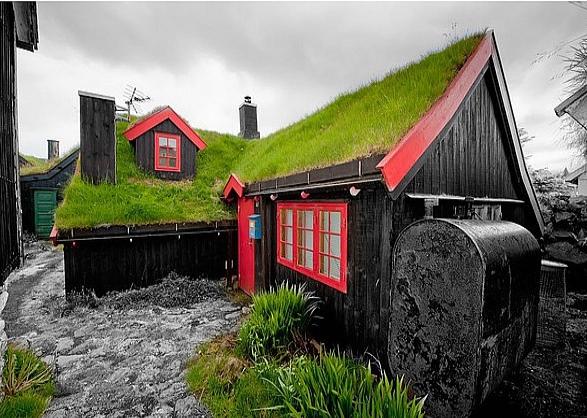 Torshavn2CFaroeAdalarC4B1