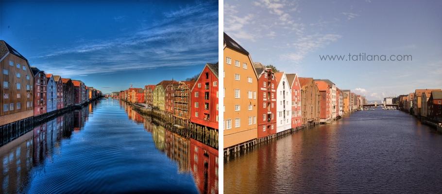 Norvec Trondheim