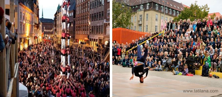 Aarhus Festivali