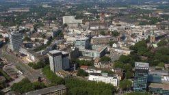 Bochum Gezilecek Yerler