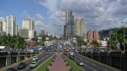 Caracas Venezuela Gezilecek Yerler