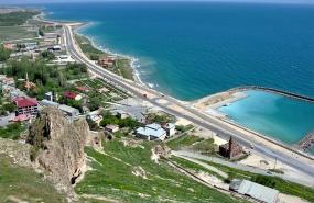 Bitlis Adilcevaz Gezilecek Yerler