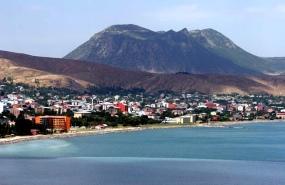 Bitlis Ahlat Gezilecek Yerler
