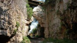 Hatay Titus Tuneli