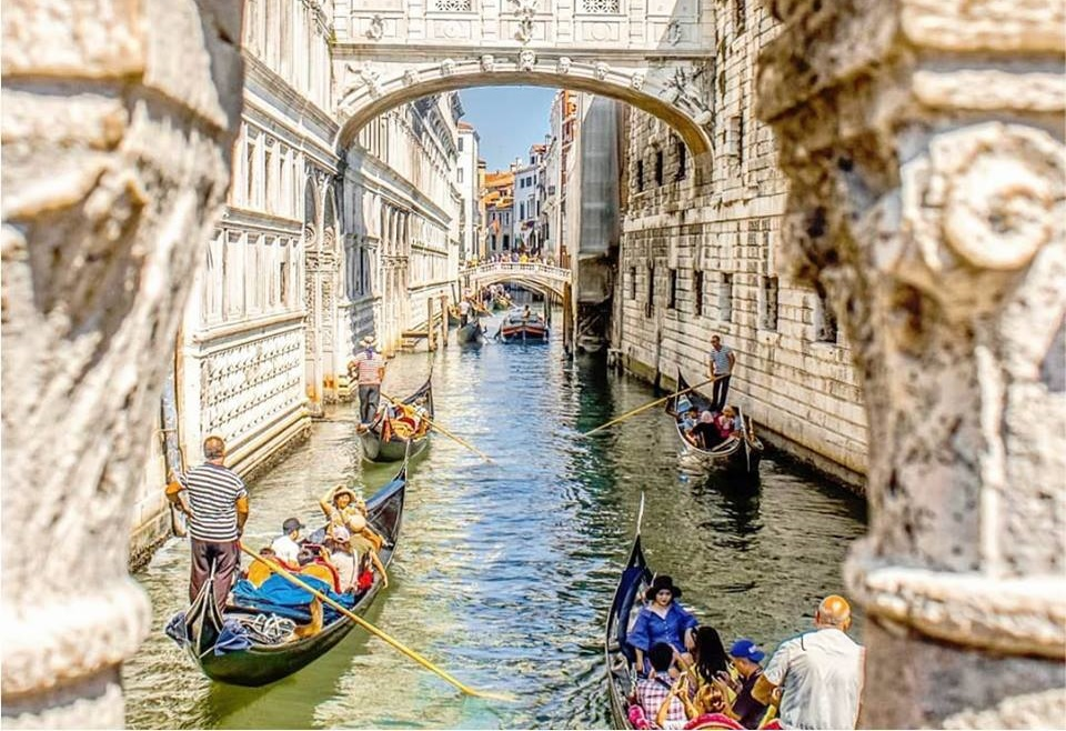Italya Turlari 2